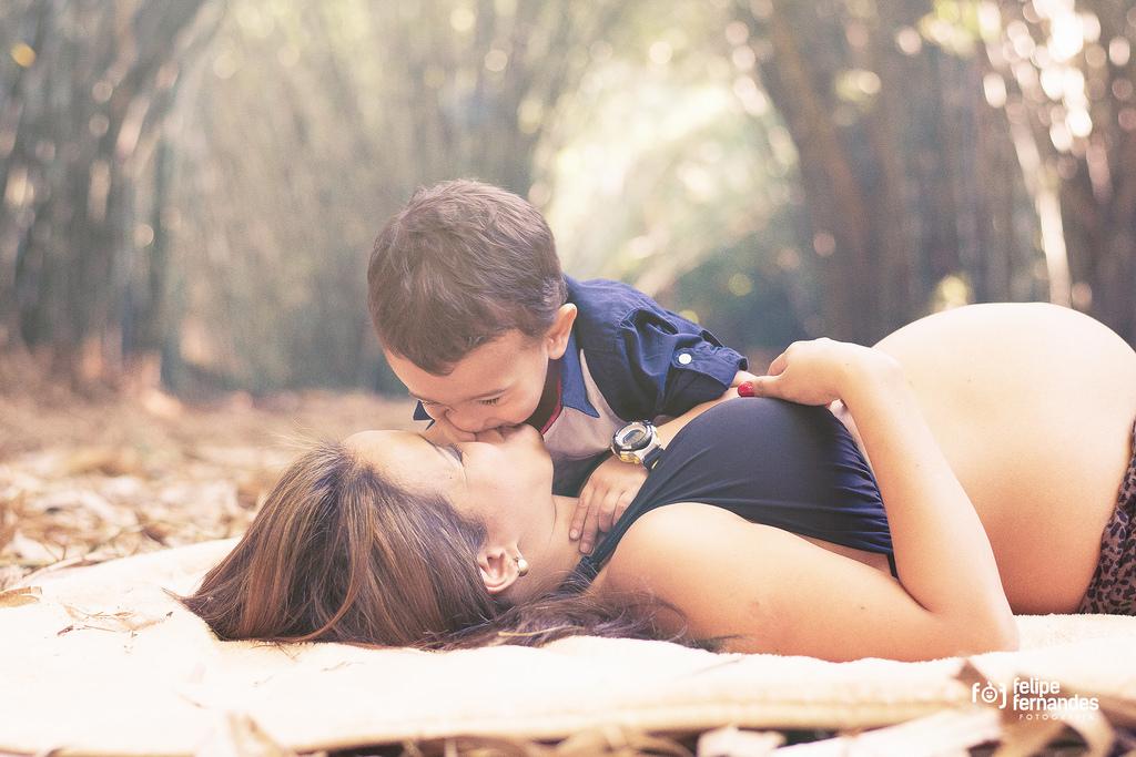 ¿Los edulcorantes no calóricos en el embarazo causan sobrepeso en los bebés?