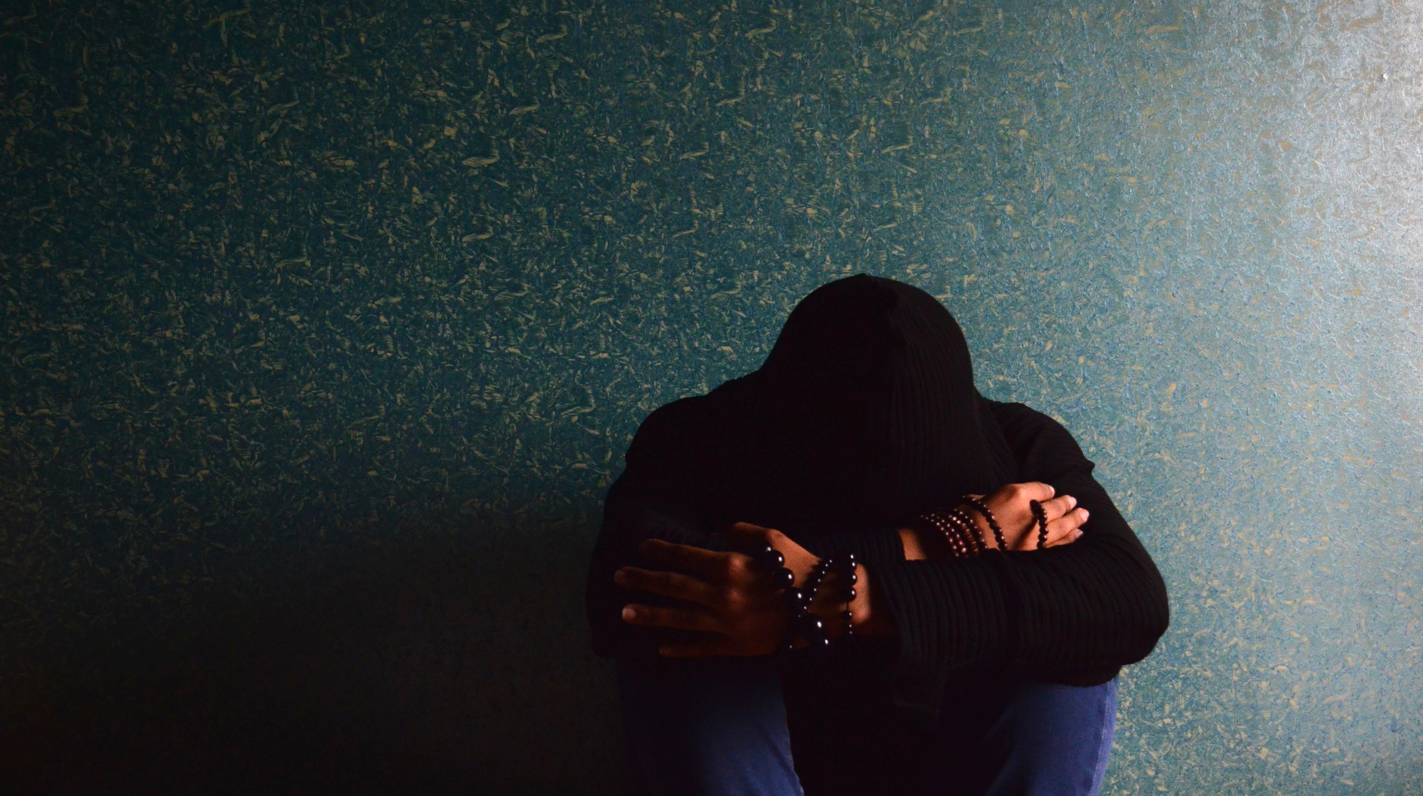 Nueva ola de medicamentos contra la depresión