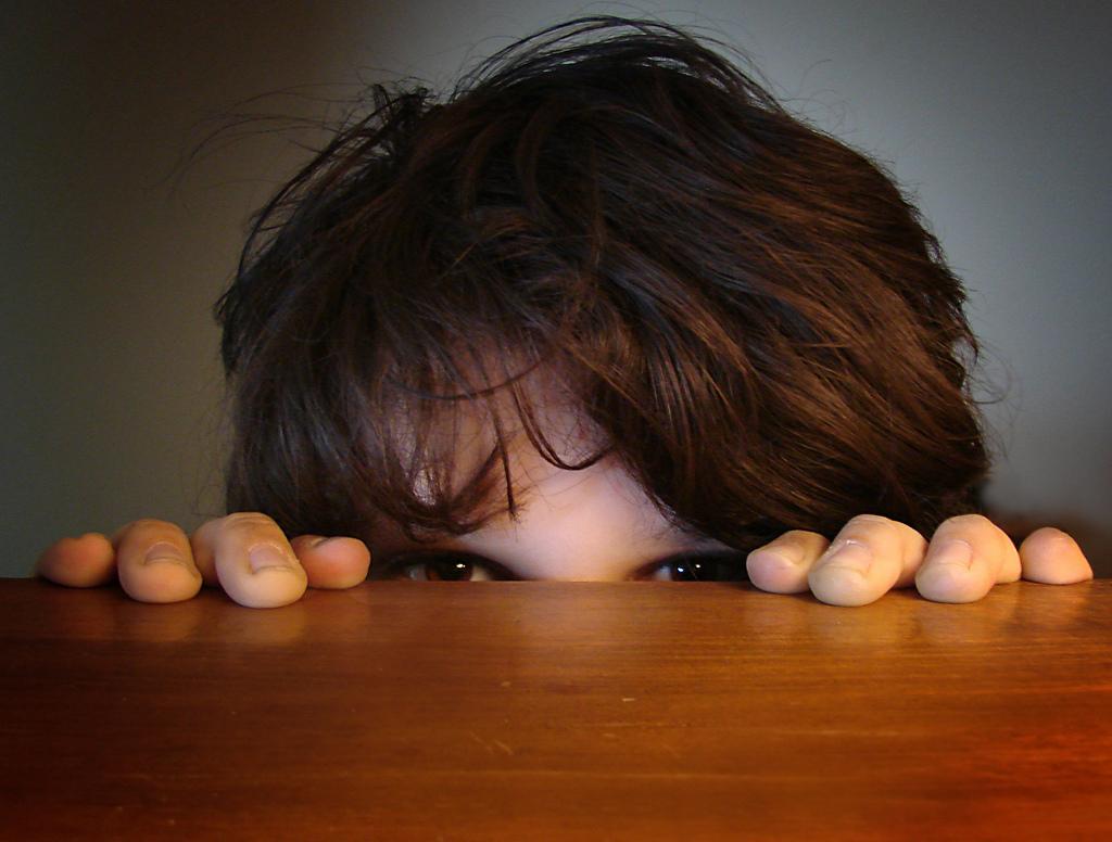 La obesidad infantil y el bienestar emocional