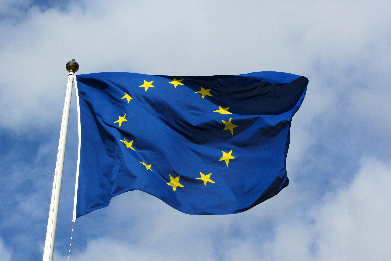 ¿Qué dice la EFSA sobre la sucralosa?