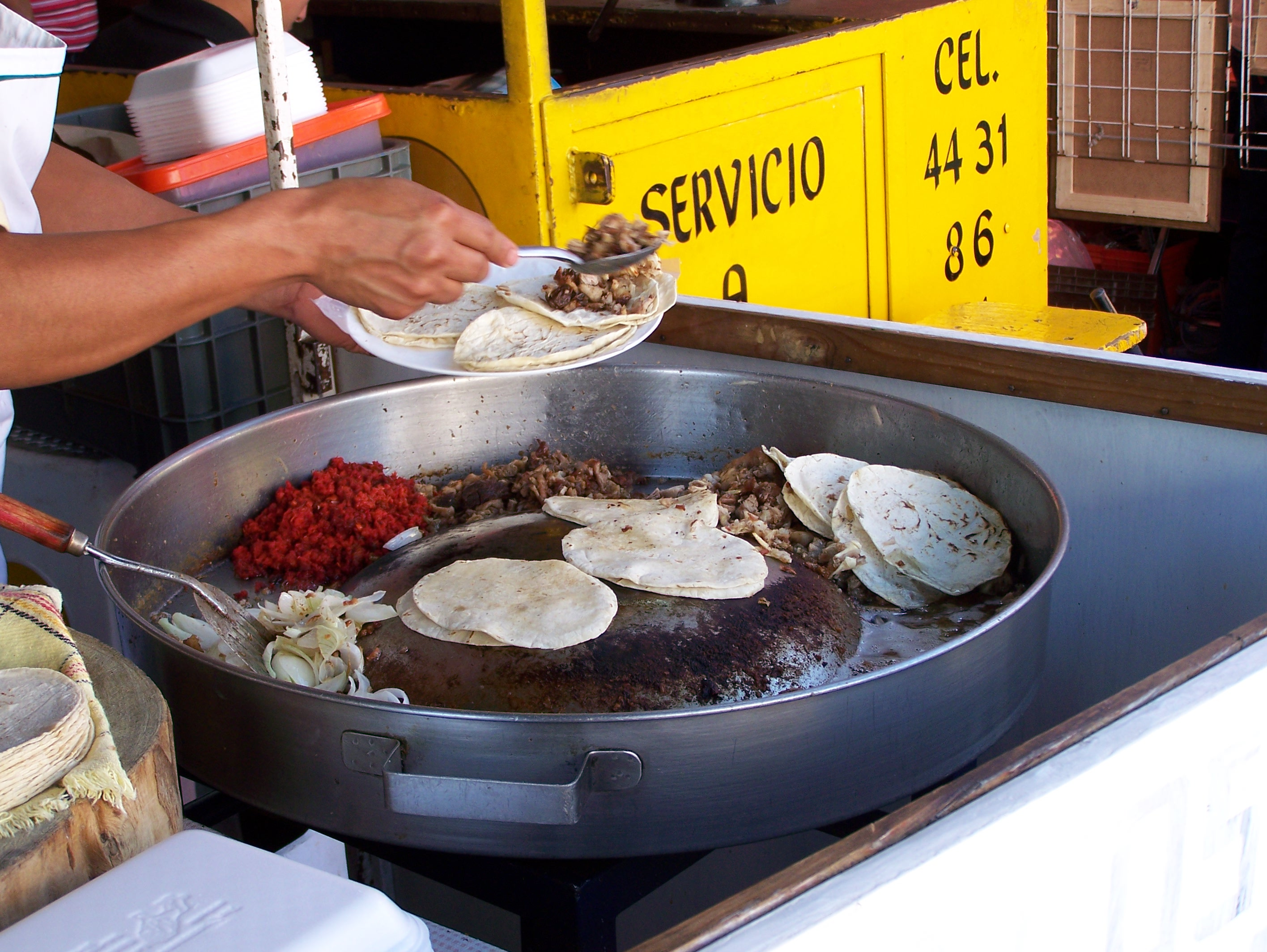 ¿De dónde viene la energía que los mexicanos consumimos?