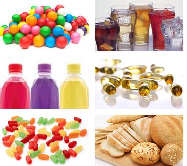Butilhidroxitolueno bht hablemos claro - Alimentos que contienen silicio ...