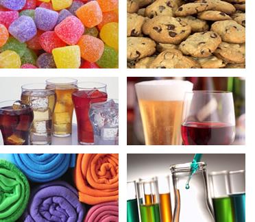 Malato de calcio hablemos claro - Alimentos que contienen silicio ...