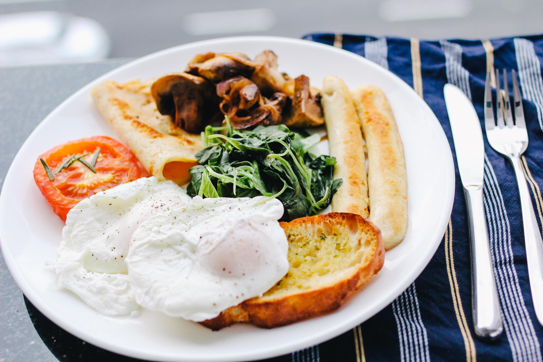 ¿Cómo lograr una dieta correcta con platillos de consumo cotidiano?