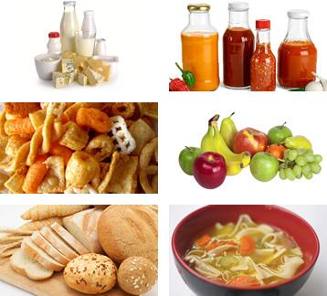 Cloruro de calcio hablemos claro - Alimentos que tienen calcio ...