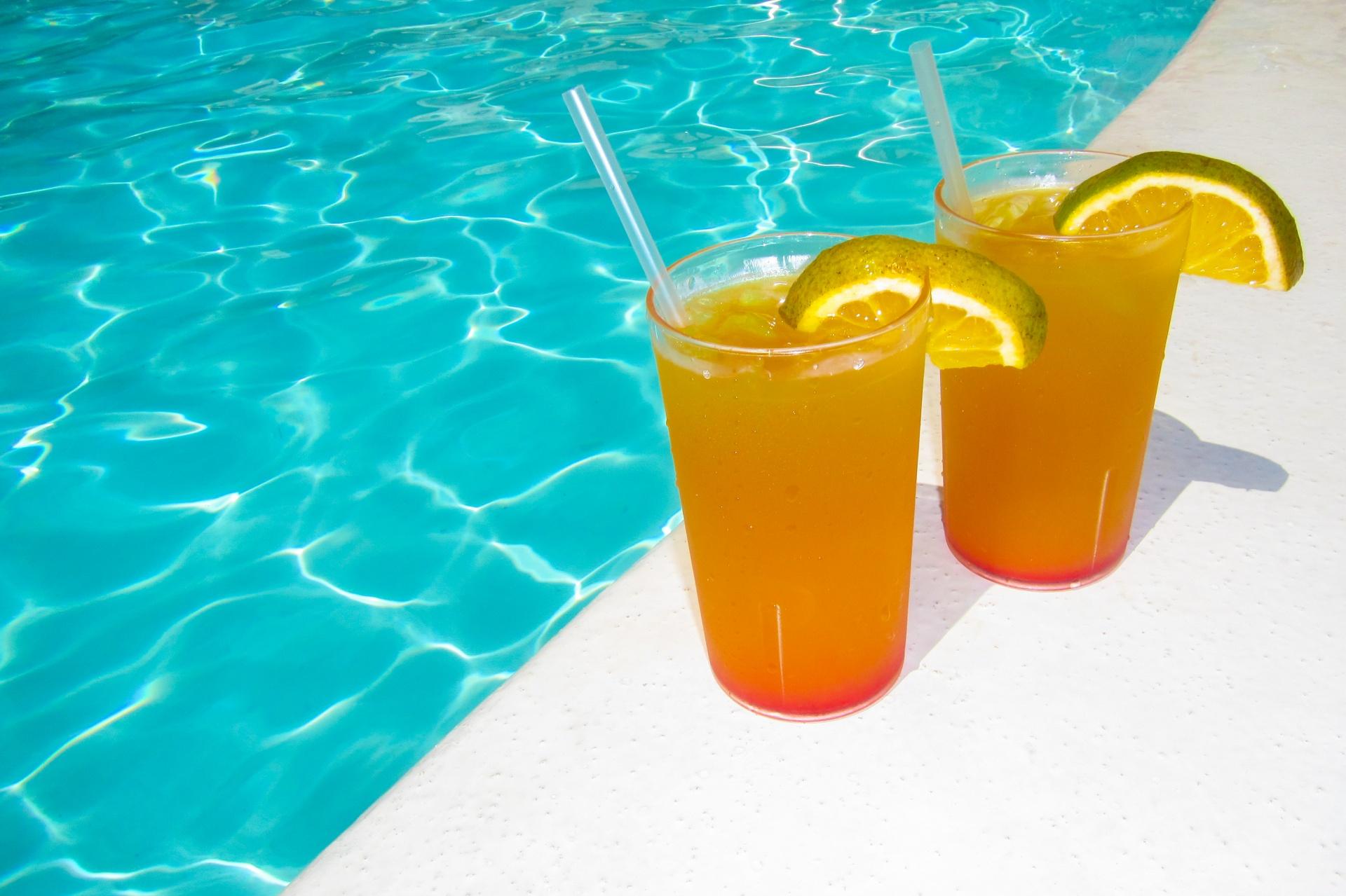Las bebidas azucaradas y la diabetes