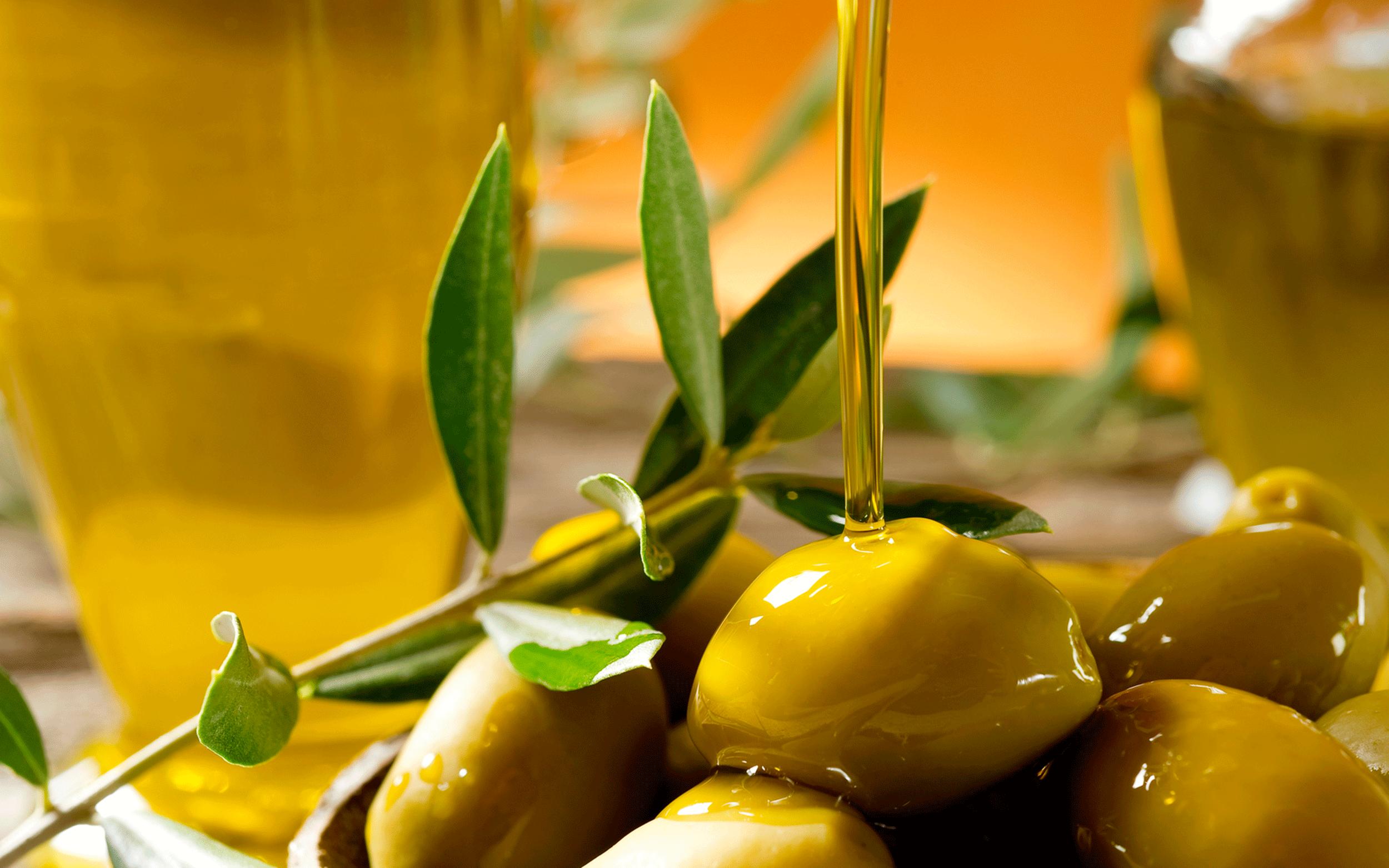 ¿Qué tan bueno es el colesterol bueno?