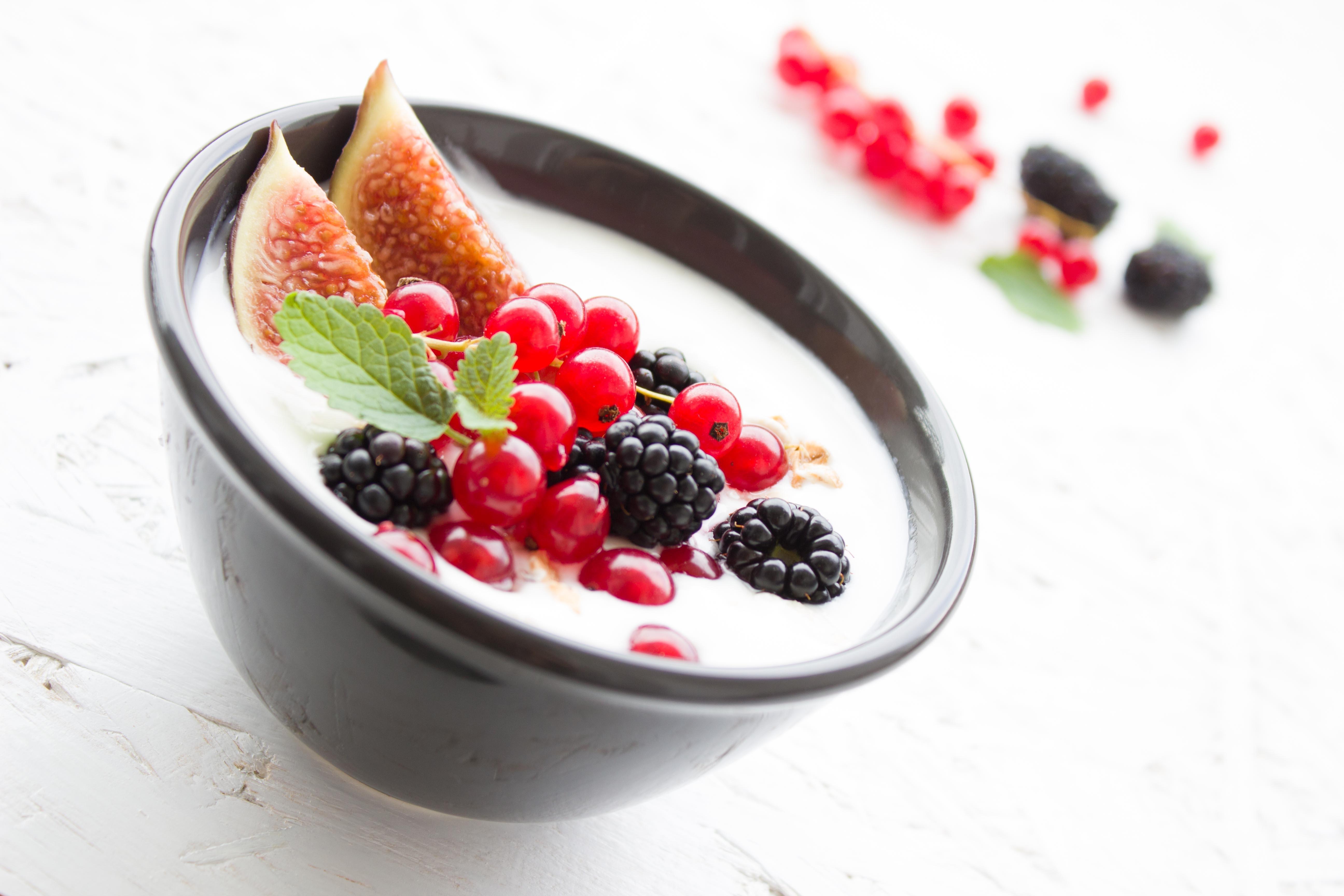Probióticos y diabetes: ¿qué tanto ayudan?