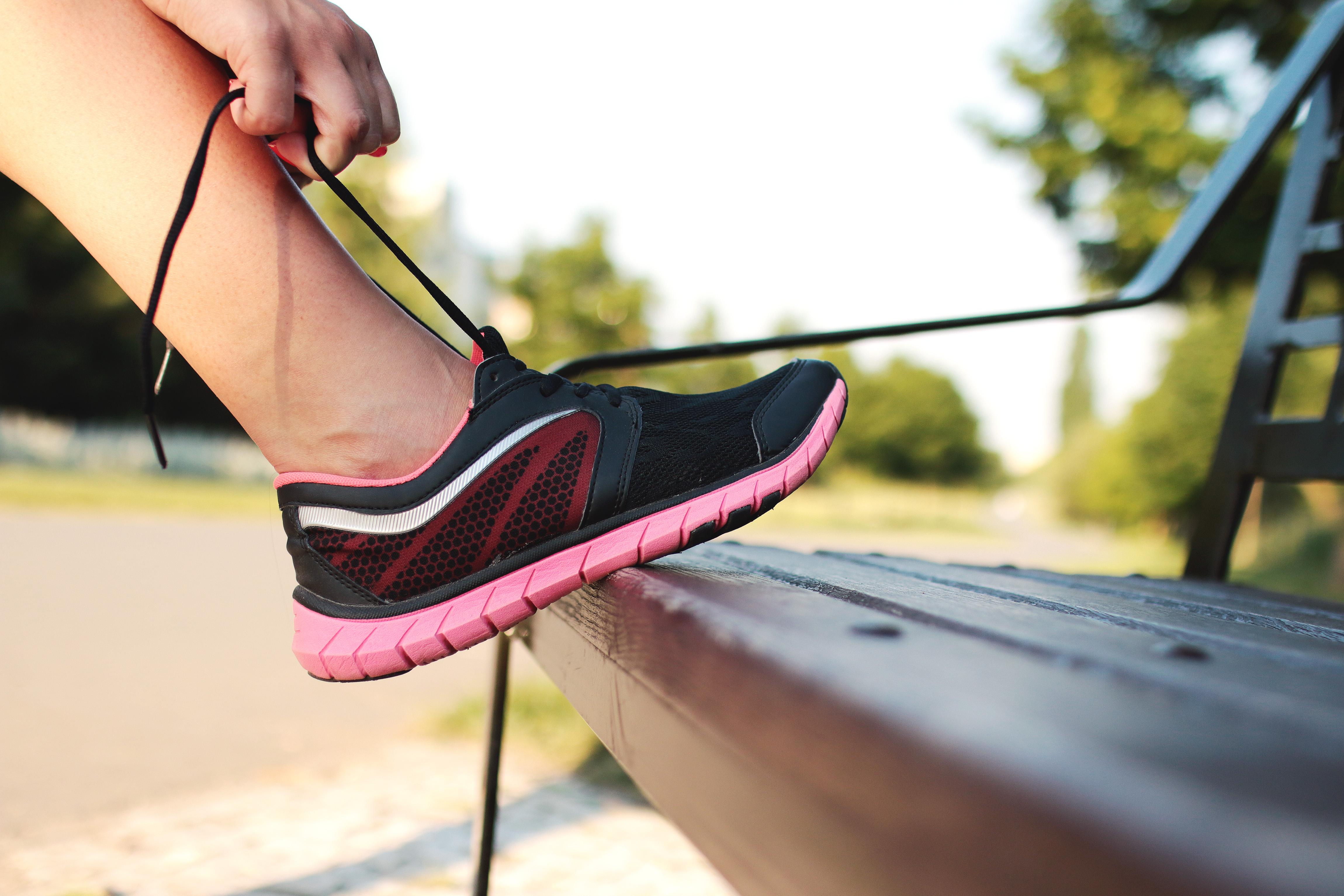 Tengo obesidad, sobrepeso o diabetes. ¿Cómo cambio mis hábitos de alimentación para controlarlos?