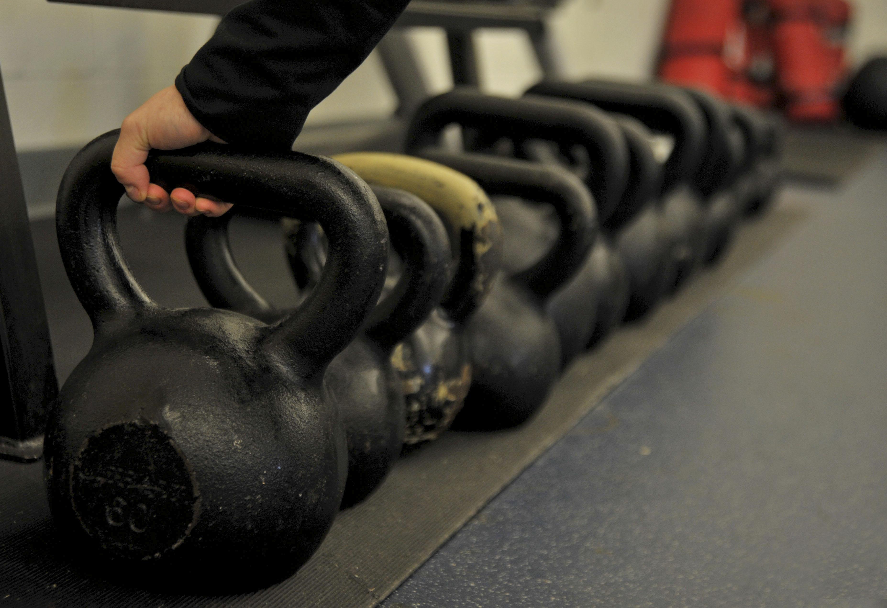 Suplementos BCAA para mejorar la actividad física