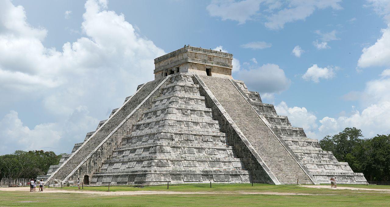 Diabetes y obesidad en la población maya de México