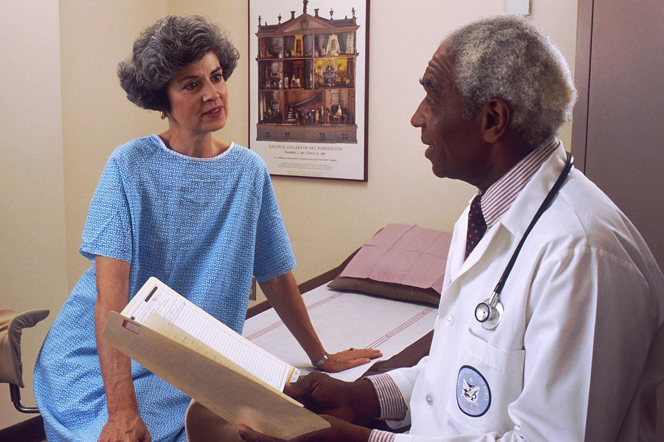Estudios dietéticos para el envejecimiento degenerativo