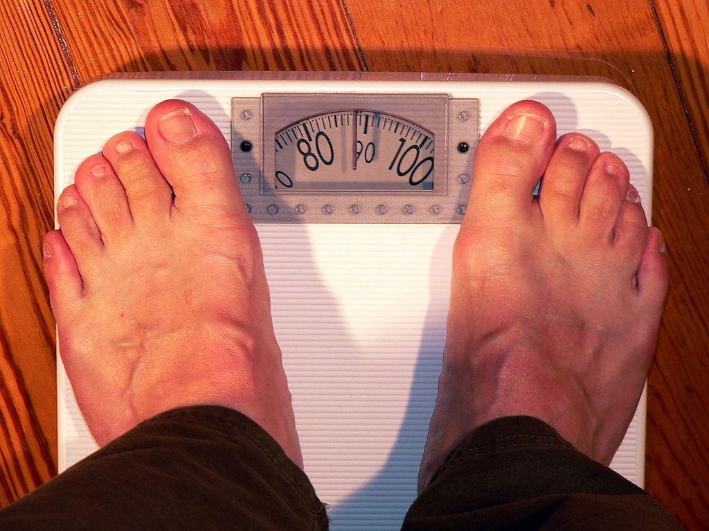 Sobrepeso y obesidad: más allá de una cuestión estética