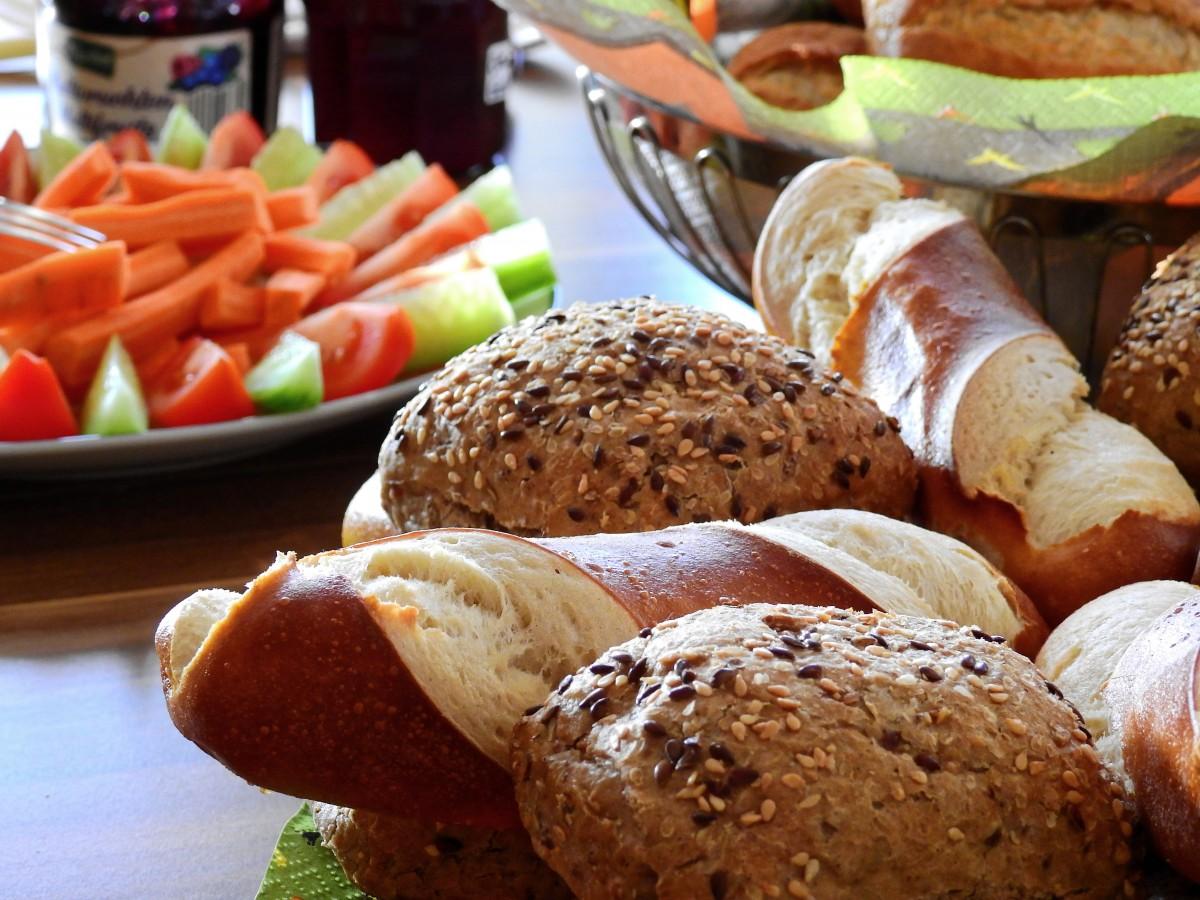 El Ramadán inspiró una dieta de carbohidratos que puede controlar a las hormonas de la saciedad y el hambre