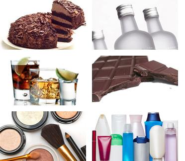 Etanol alcohol hablemos claro - Usos del alcohol ...