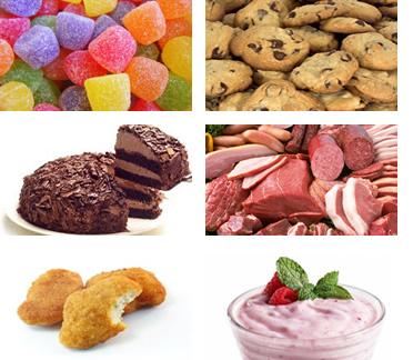 Glucosa (Dextrosa) – Hablemos Claro