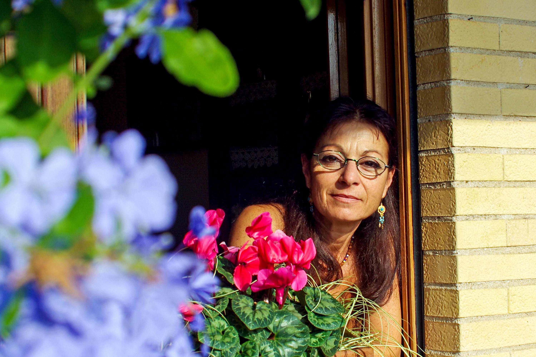 Un alto índice glucémico puede causar depresión en mujeres con posmenopausia