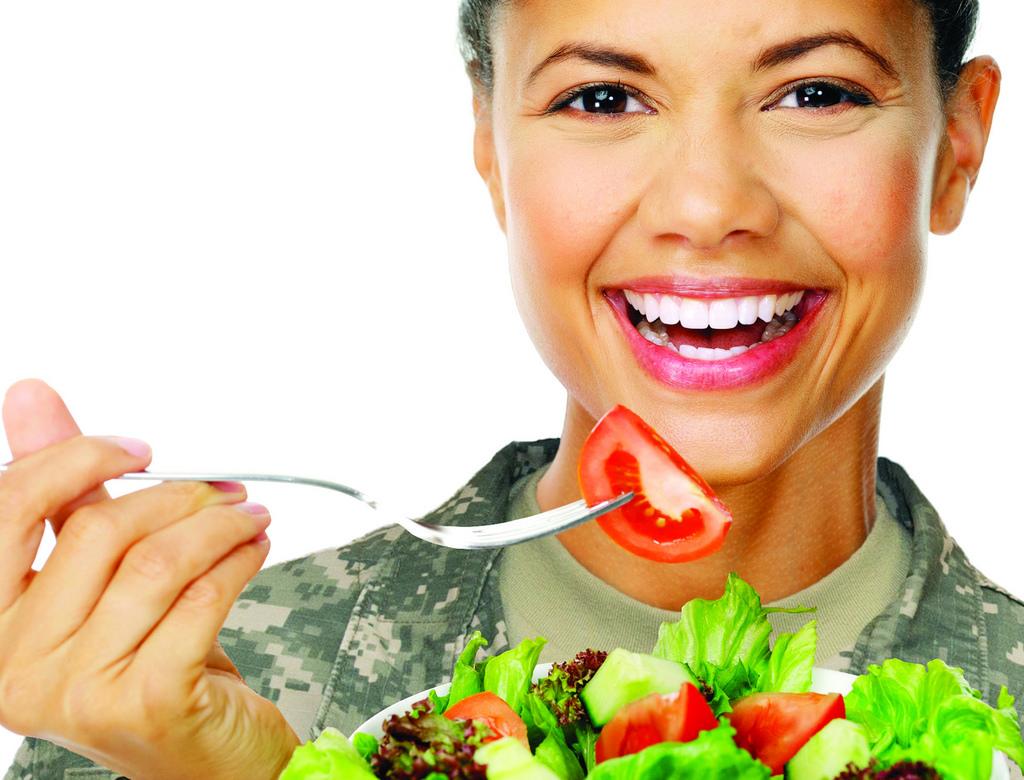 El apetito es cuestión del cerebro
