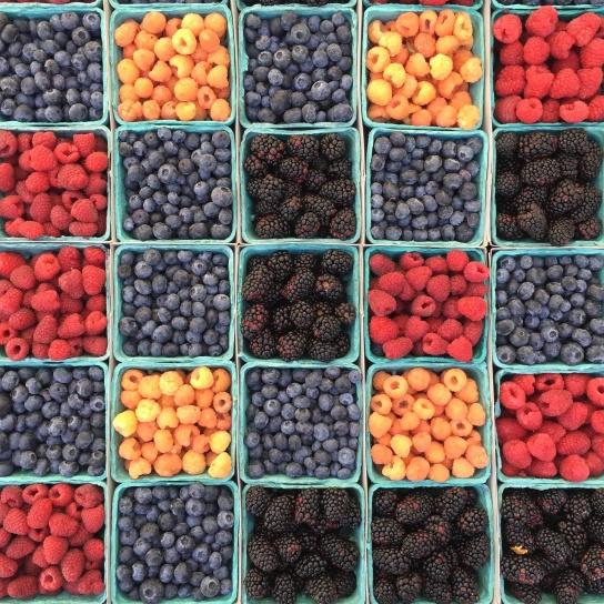 ¿Por qué necesitamos los alimentos funcionales?
