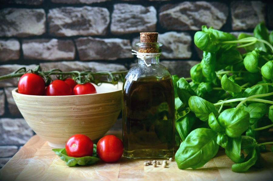 El aceite de semilla de jitomate y sus beneficios