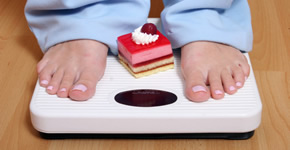 Centrarse en el azúcar en la batalla contra la obesidad es contraproducente
