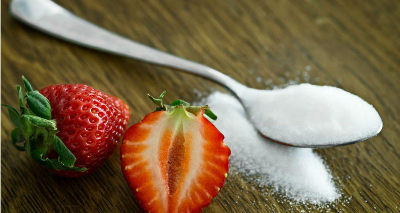 Documento de posición del Comité de Toxicidad del Reino Unido sobre el aspartame
