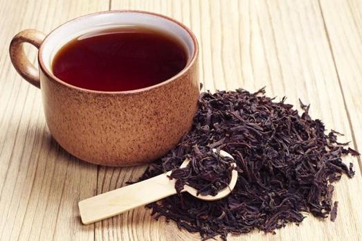 Conoce más a tu delicioso té