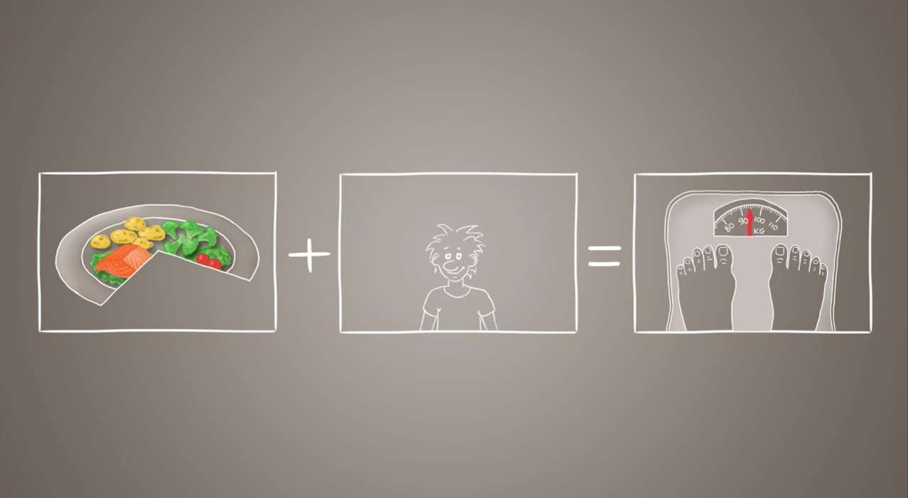 Explicando el Balance de Energía (video)
