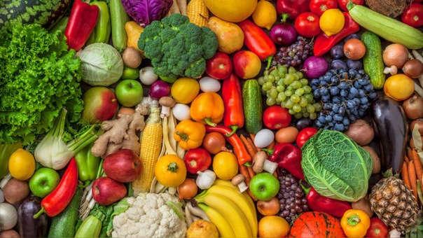 Educación alimentaria, con límites