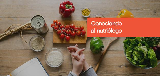 """Más allá de la palabra """"dieta"""", ¿qué implica una alimentación saludable?"""