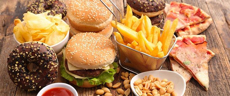 Alimentos procesados: la estrategia nutricional contra la carencia de micronutrimentos
