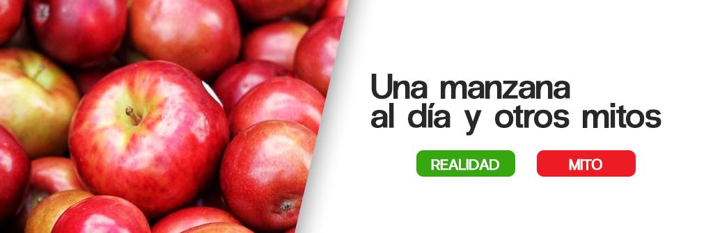 una manzana al día (2)