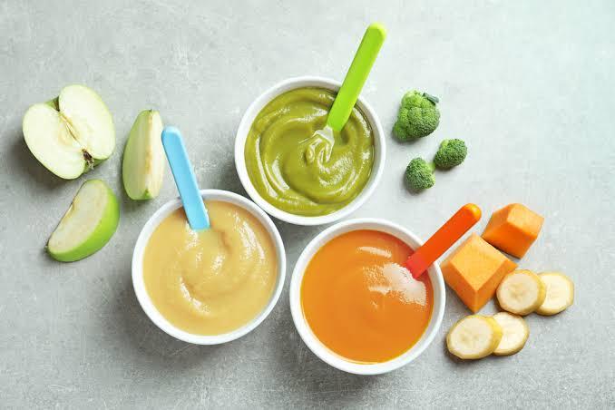 Alimentación complementaria: la base para desarrollar o evitar la obesidad infantil