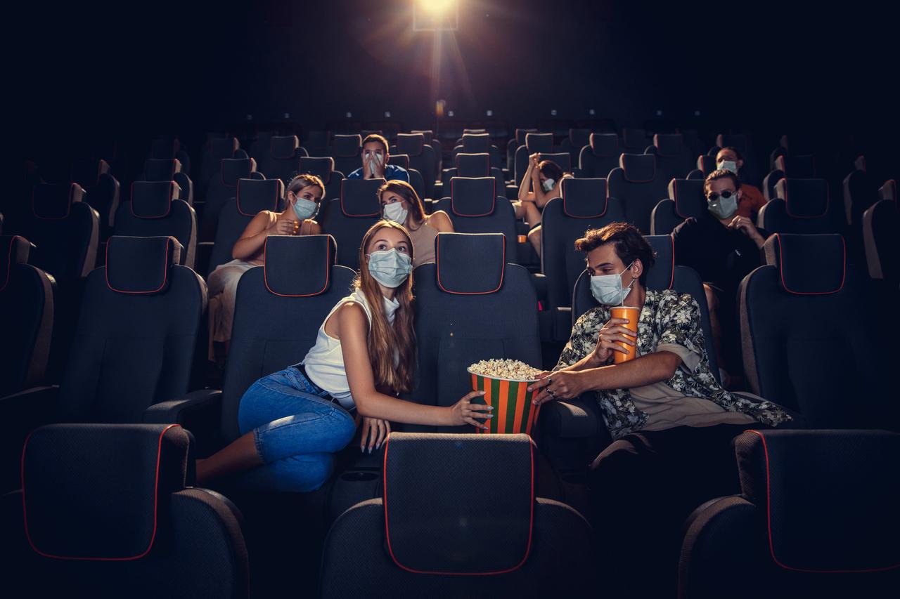Estilo de vida: ¿Ha cambiado durante la pandemia?